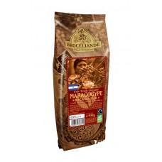 Кофе в зернах Broceliande Maragogype Nicaragua (Броселианд Марагоджип Никарагуа), 950 г