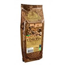 Кофе в зернах Broceliande Ethiopia Yirgacheffe (Броселианд Эфиопия Иргачиф), 1 кг