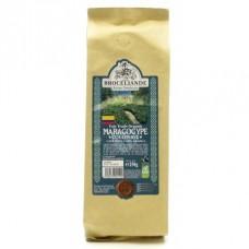 Кофе в зернах Broceliande Maragogype Colombie (Броселианд Марагоджип Колумбия), 250 г