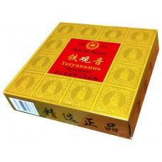 Чай зеленый листовой Небесный аромат Тигуаньинь, 120 г