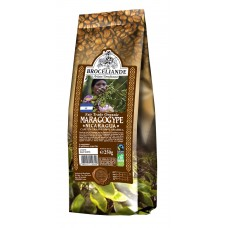 Кофе в зернах Broceliande Maragogype Nicaragua (Броселианд Марагоджип Никарагуа), 250 г
