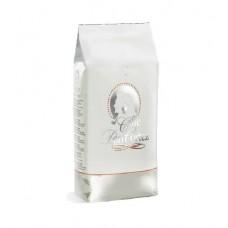 Кофе в зернах Carraro Don Cortez White (Караро Дон Кортез Уайт), 1 кг