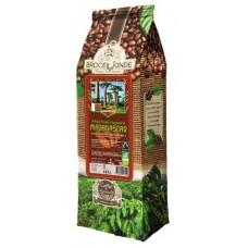 Кофе в зернах Broceliande Madagasgar (Броселианд Мадагаскар), 1 кг