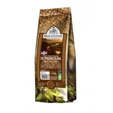 Кофе в зернах Broceliande Dominicana Barahona (Броселианд Доминикано Барахона), 250 г