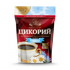 Цикорий Элит продукт Ромашка, м/у, 100 г