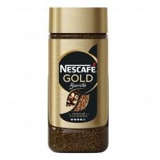 Кофе растворимый Nescafe Gold Barista, банка, 85 г