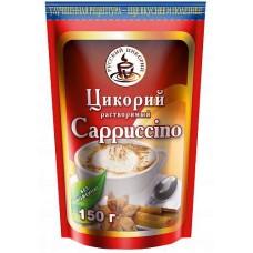 Цикорий Русский цикорий Cappuccino, м/у, 150 г