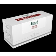 Чай черный в пакетиках для чайника Sigurd Darjeeling (Сигурд Дарджилинг ), 15шт.*5г.