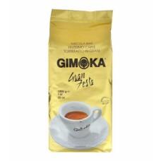 Кофе молотый Gimoka Oro Gran Festa (Джимока Оро Гранд Феста), 250 г