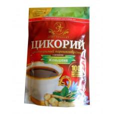 Цикорий Элит продукт Женьшень, м/у, 100 г