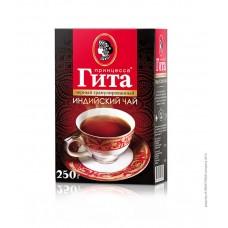 Чай черный Принцесса Гита Медиум, 250 г