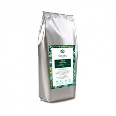 Чай зеленый листовой Niktea Milk Oolong (Никти Молочный Улун), 250 г