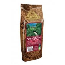 Кофе в зернах Broceliande Maragogype Colombie (Броселианд Марагоджип Колумбия), 950 г