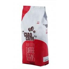 Кофе в зернах Ciao Caffe Rosso Classic, 1 кг