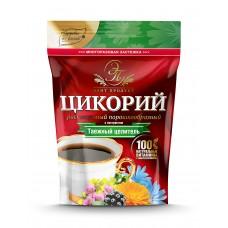 Цикорий Элит продукт Таежные травы, м/у, 100 г