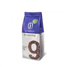 Кофе в зернах Impassion Bossanova (Импэшн Боссанова), 250 г.