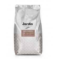 Кофе в зернах Jardin Caffe Classico (Жардин Каффе Классико), HoReCa, 1 кг.