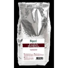 Чай черный весовой Sigurd English Breakfest (Сигурд Английский завтрак), 200 г.