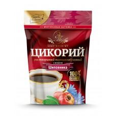Цикорий Элит продукт Шиповник, м/у, 100 г