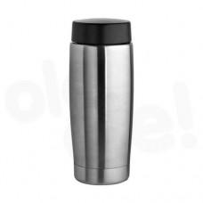 Термос-контейнер для молока Jura 0,6 л
