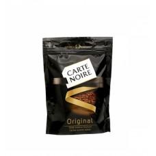 Кофе растворимый Carte Noire Original, м/у, 150 г