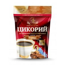 Цикорий Элит продукт Корица, м/у, 100 г