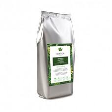 Чай зеленый листовой Niktea Sencha Classic (Никти Сенча Классический), 250 г