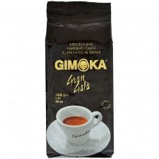 Кофе молотый Gimoka Nero Gran Gala (Джимока Неро Гран Гала), 250 г