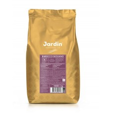 Кофе в зернах Jardin Barocco Siciliano (Жардин Барокко Сицилиано), HoReCa, 1 кг