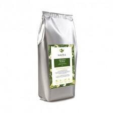 Чай зеленый листовой Niktea Dragon Pearls (Никти Жемчуг Дракона), 250 г
