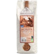 Кофе в зернах Broceliande Salvador (Броселианд Сальвадор), 1 кг