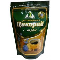 Цикорий Айсберг и Ко с медом, м/у, 100 г