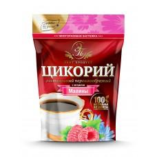 Цикорий Элит продукт Малина, м/у, 100 г