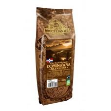 Кофе в зернах Broceliande Dominicana Barahona (Броселианд Доминикано Барахона), 1 кг