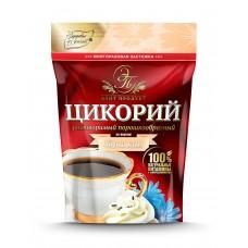 Цикорий Элит продукт Айриш крим, м/у, 100 г