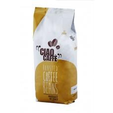 Кофе в зернах Ciao Caffe Oro Premium, 1 кг