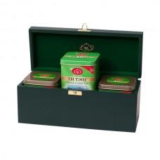 Набор зеленого чая Ти Тэнг Классическая коллекция, 300 г