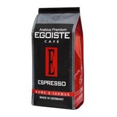 Кофе в зернах Egoiste Espresso, 250 г