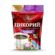 Цикорий Элит продукт Расторопша, м/у, 100 г
