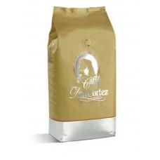 Кофе в зернах Carraro Don Cortez Gold (Караро Дон Кортез Голд), 1 кг